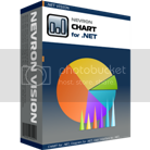 Nevron-Chart-logo