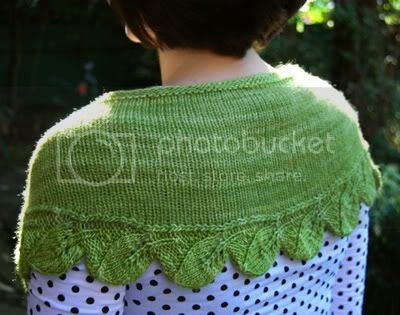 shawl-back
